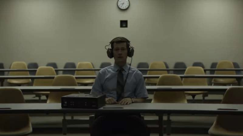 Mindhunter (Screengrab: YouTube)