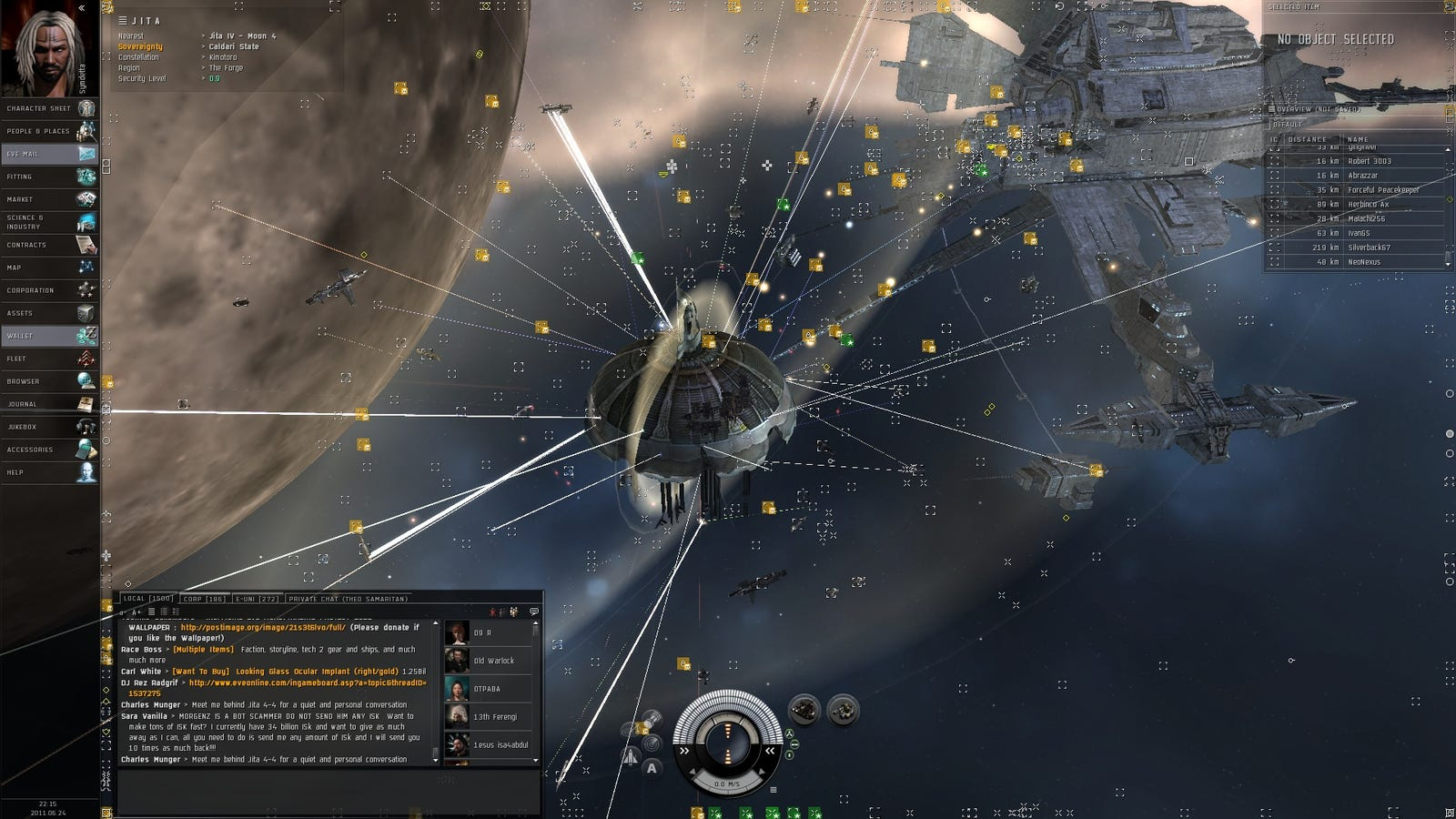 furious over microtransactions eve online community