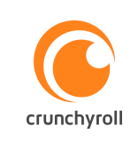 Illustration for article titled Crunchyroll and Sumitomo make a partnership in order to make a company who will Co-Produce Anime