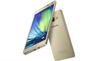 Illustration for article titled Apple logra ventas récord frente a Samsung incluso en Corea del Sur