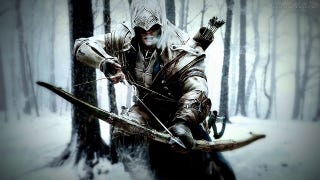 Who Really Wiped Out The Templars?