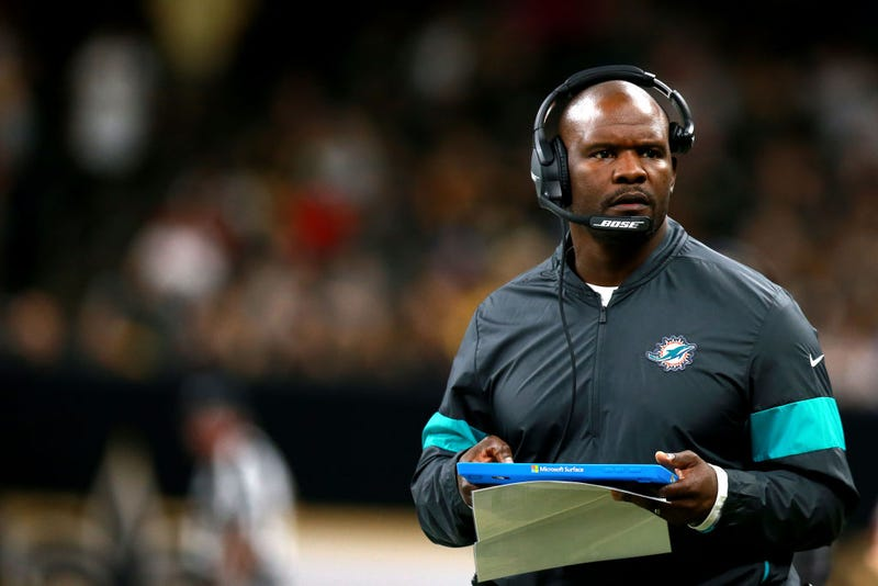 「brian flores dolphins」の画像検索結果