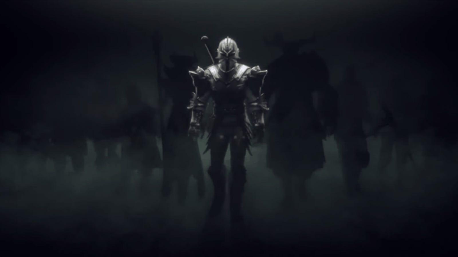 Dragon Age: Inquisition's Ending, Explained