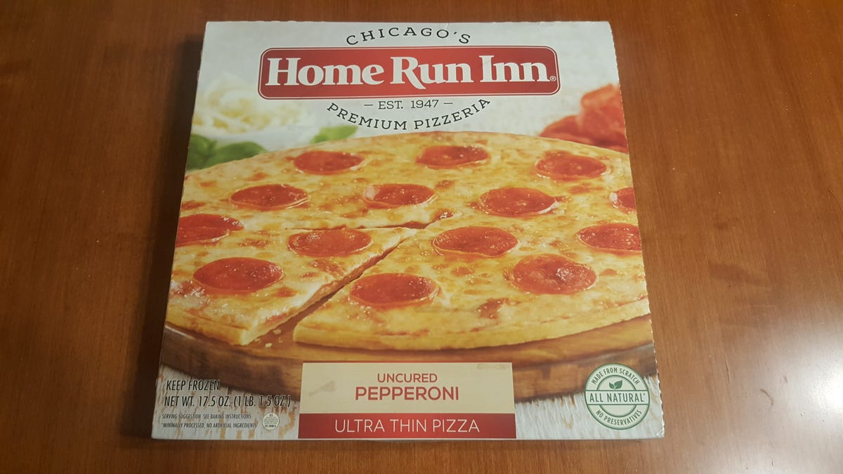 Discussion on this topic: We Tested 5 Frozen Cheese Pizzas, and , we-tested-5-frozen-cheese-pizzas-and/