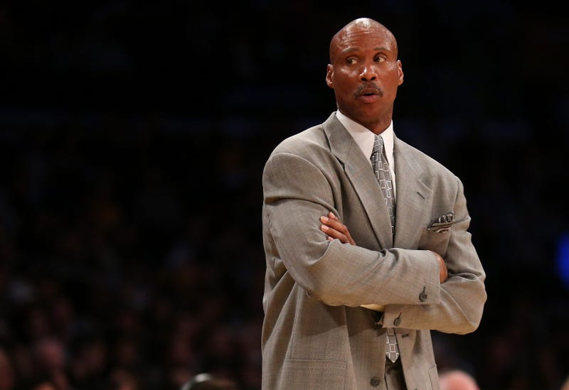 Illustration for article titled Byron Scott Wants Kobe To Shoot More. No, Really.