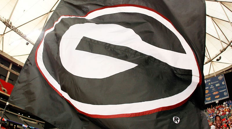 UGA police investigate missing drugs within tennis programs