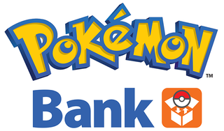 Illustration for article titled Pokémon Bank Update Is Live! Here's Everything You Could Possibly Want to Know.