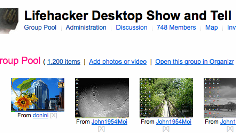 Make Sure to Download Your Flickr Photos This Weekend