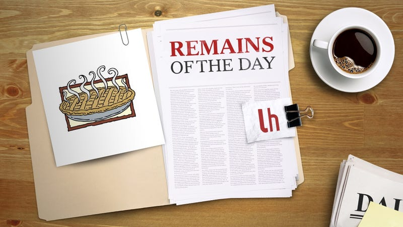 Illustration for article titled Remains of the Day: Skype for Web Can Now Call Mobile Phones and Landlines