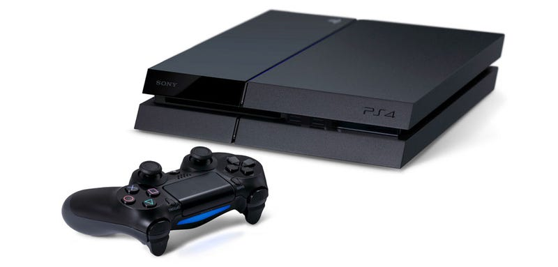 Illustration for article titled La PS4 pronto contará con su propio emulador oficial para juegos de PS2