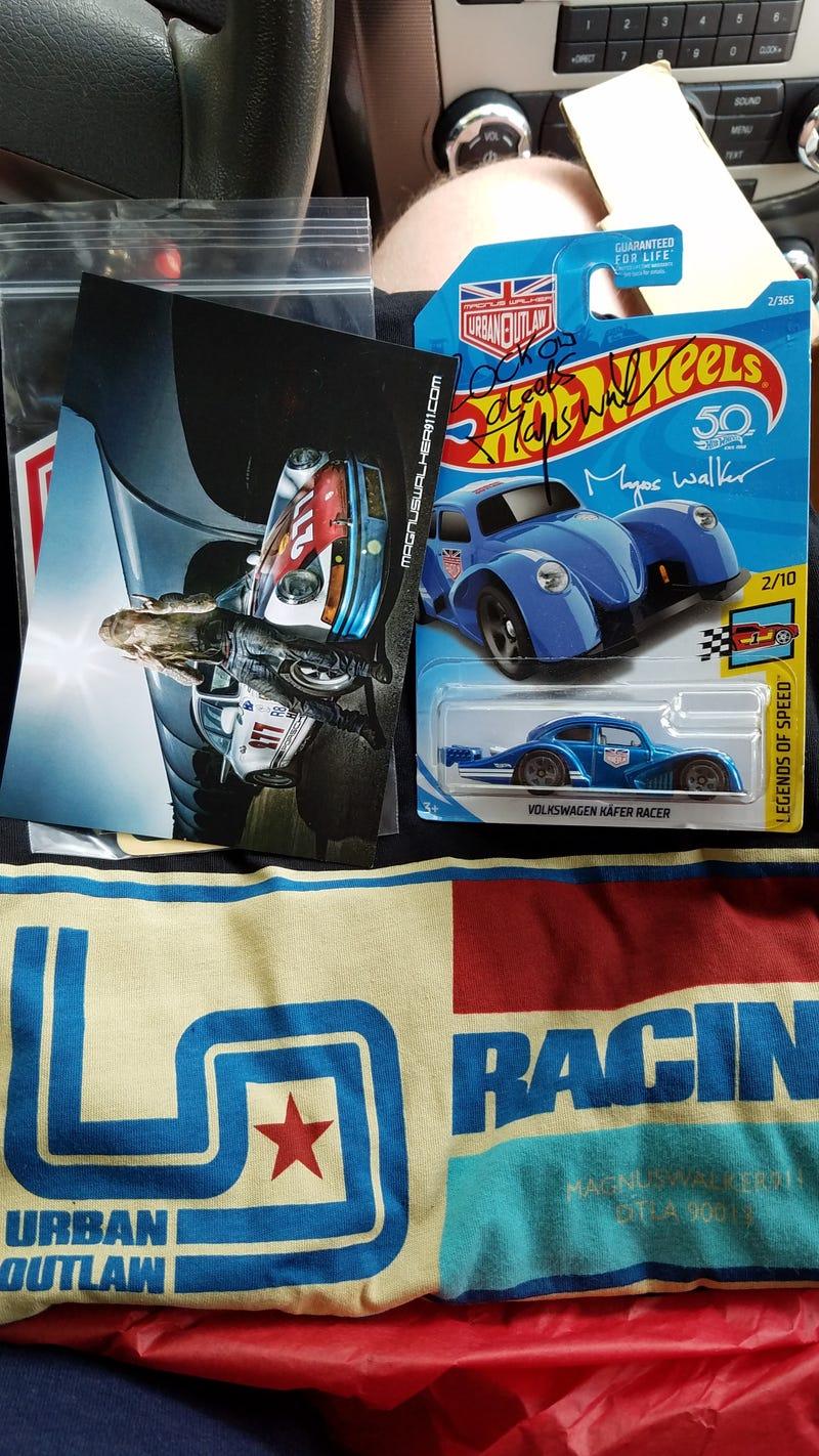 classic toys dp beetle wooden blue amazon hape kids walker games vw com volkswagen