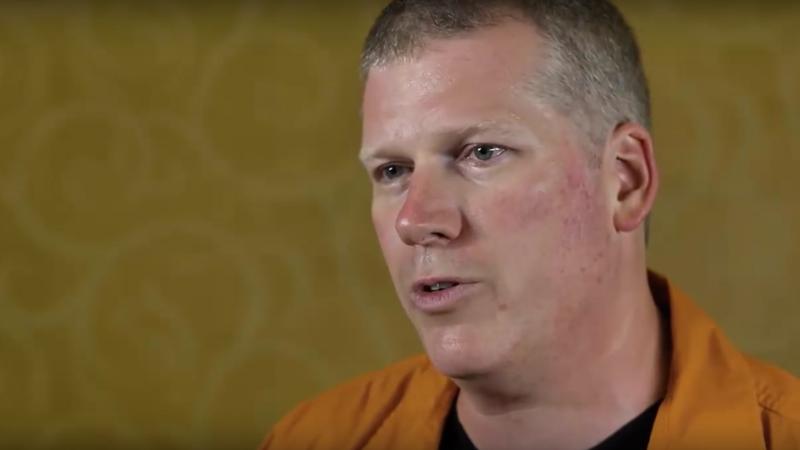 Mike Adams, Health Ranger