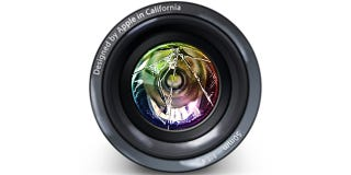 Illustration for article titled Apple Is Killing Aperture, Its Once Great Photo Editing Software