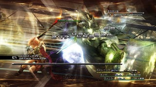Illustration for article titled Final Fantasy XIII Gives PS3 Its Biggest Week In Japan, Passes 1.5 Million
