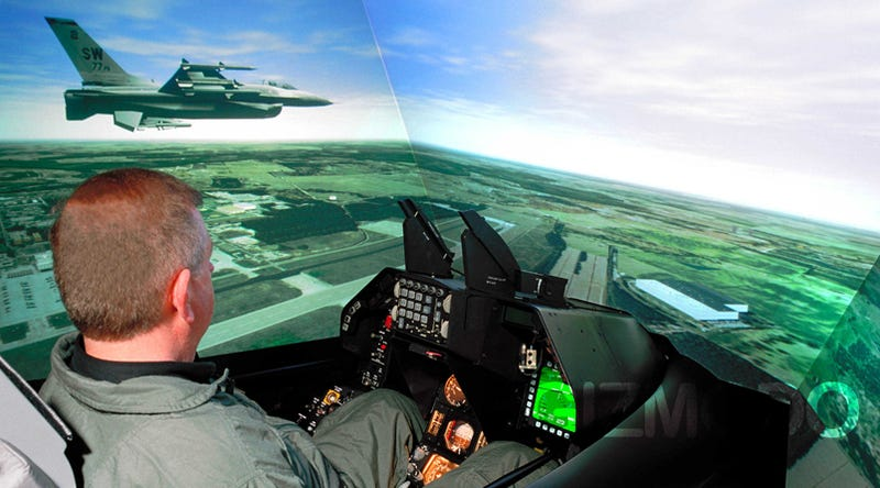 helicopter simulator games online with Ultra Hd Military F 16 Flight Simulator Runs On 120 Pc Graphic Cards on A10 Warthog Wallpaper also anche 4 Game as well Details in addition Details additionally When To Eat Carbs.