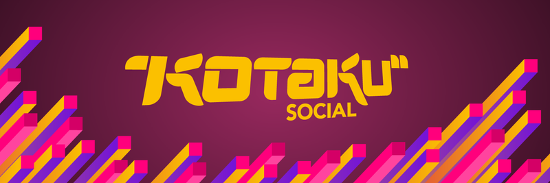 Illustration for article titled Introducing Kotaku Social, Our New Twitter Account