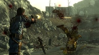 Illustration for article titled Fallout 3 Getting Exclusive Downloadable Content For Xbox 360 And PC