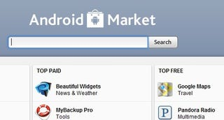 Illustration for article titled DoubleTwist Adds Android Market Search to Macs, Opens Podcast Search to Web