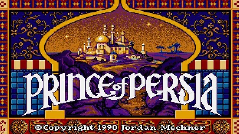 Illustration for article titled Ahora puedes jugar los clásicos de MS-DOS directamente en Twitter