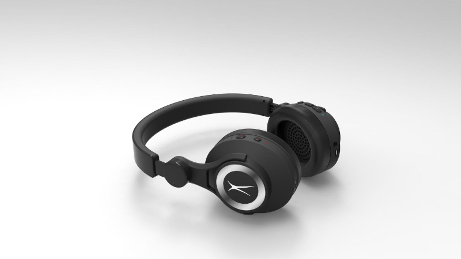bluetooth running headphones taotronics
