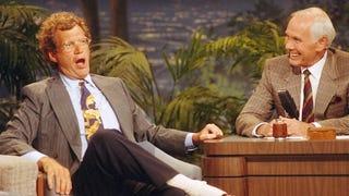 """That Joke Has Everything"": David Letterman, Before <i>Late Night</i>"