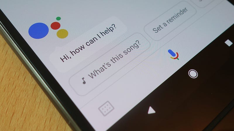 Handy Google Assistant Tricks You Didnt Know About - 10 useful things didnt know google