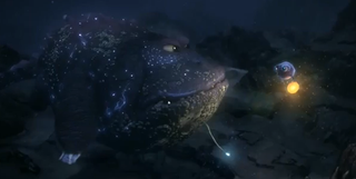 Illustration for article titled AT&T's Newest Commercial Looks Like A Disney Movie Trailer