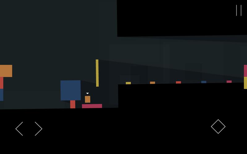 Illustration for article titled Tres juegos móviles increíblemente adictivos que tienes que probar