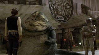 These Videos Show All the Changes Ever Made to the<i>Star Wars Trilogy</i>