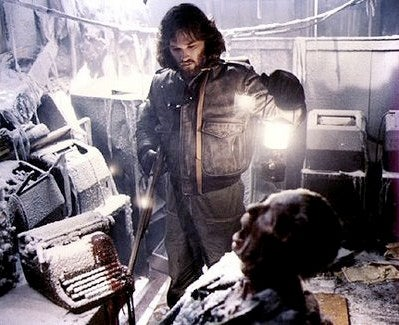 Illustration for article titled What Sick John Carpenter Moments Will The Thing Prequel Explain?