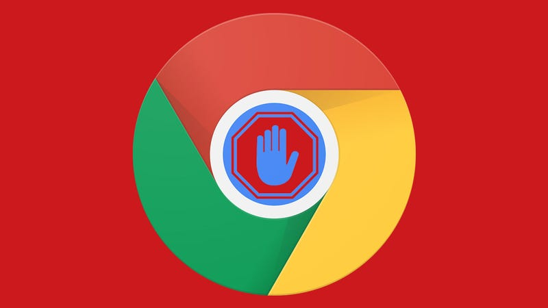 adblock plus download google chrome
