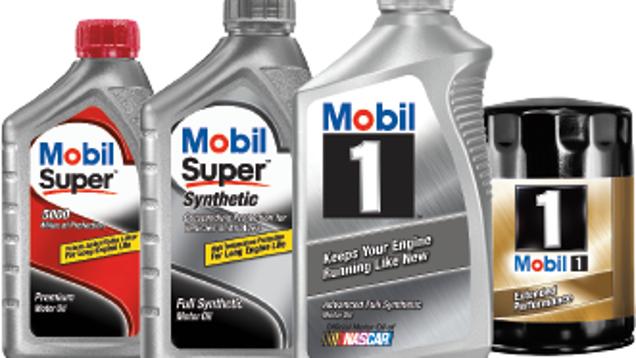 Gearhead Deals Brakes Motor Oil Tires