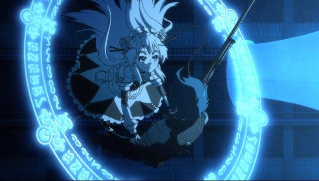 must watch anime 2014 2015