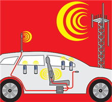 Illustration for article titled Boost your cell phone's signal