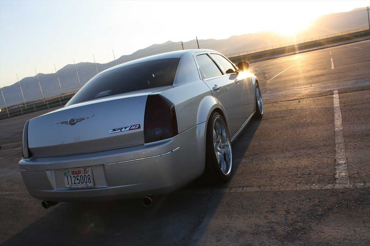 17isv75437k9tjpg the real story behind the viper engined chrysler 300 srt10  at mifinder.co
