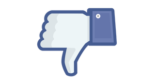Illustration for article titled Facebook Is Down, Here Are Some Coping Mechanisms (Update: It's Back!)
