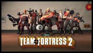 Illustration for article titled How to Comment: Team Fortress 2