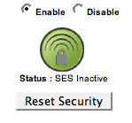 Illustration for article titled Secure Your Home Wi-Fi Network