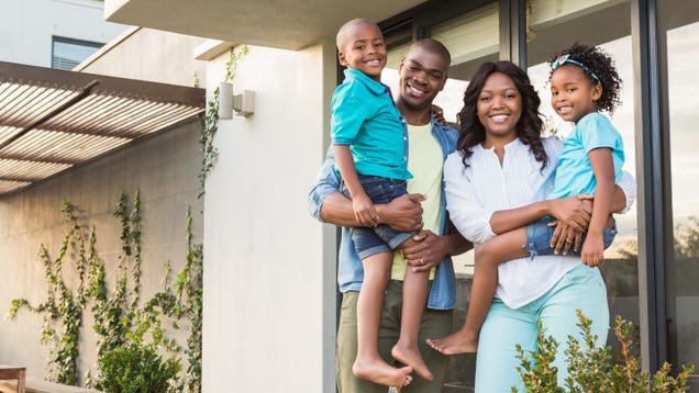 How to Decide Between a 15-Year and 30-Year Mortgage
