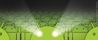 Illustration for article titled 200,000 Android Phones Are Sold Every Day