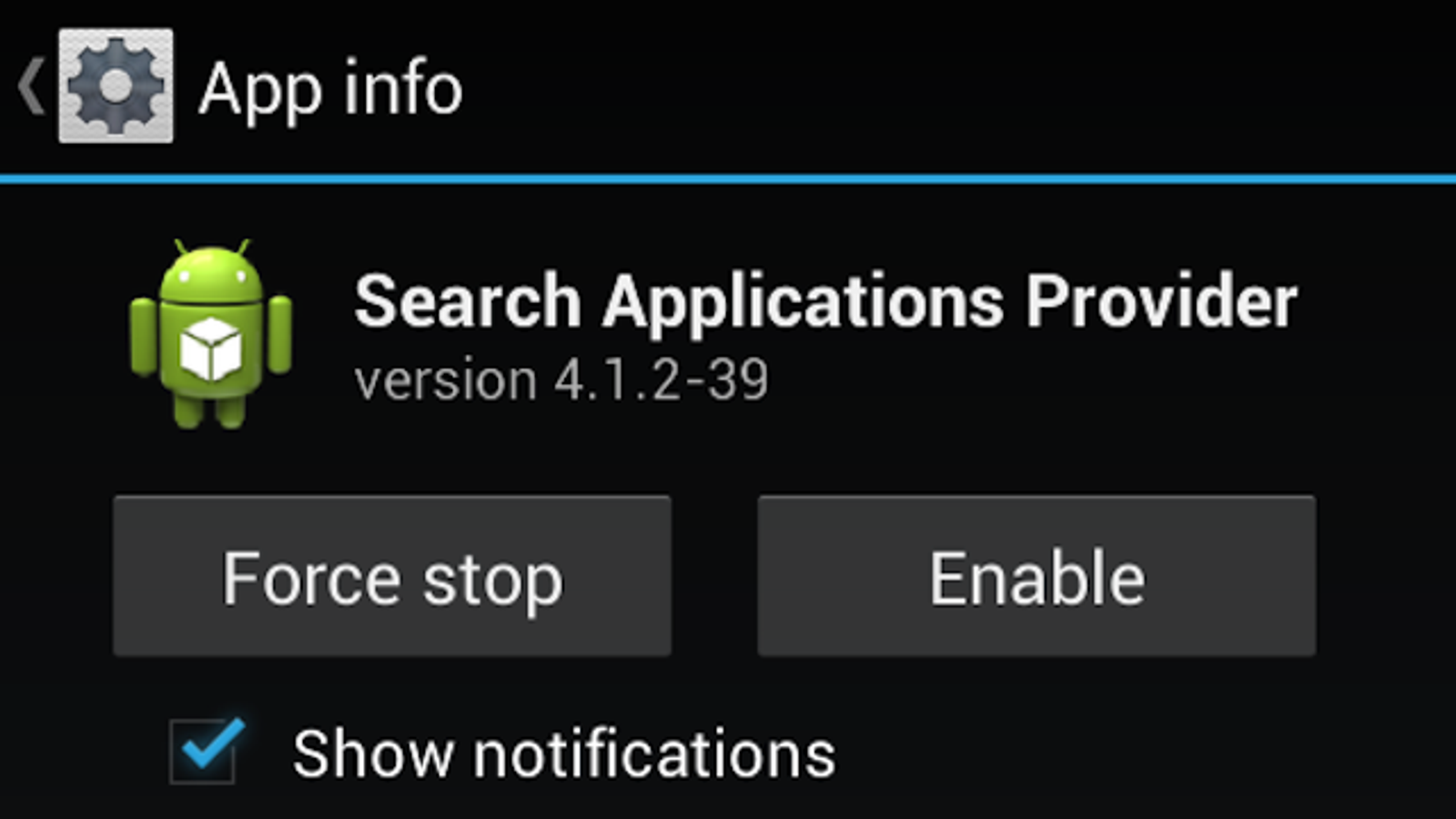 Speed Up Slow Google Searches in Android with This Tweak