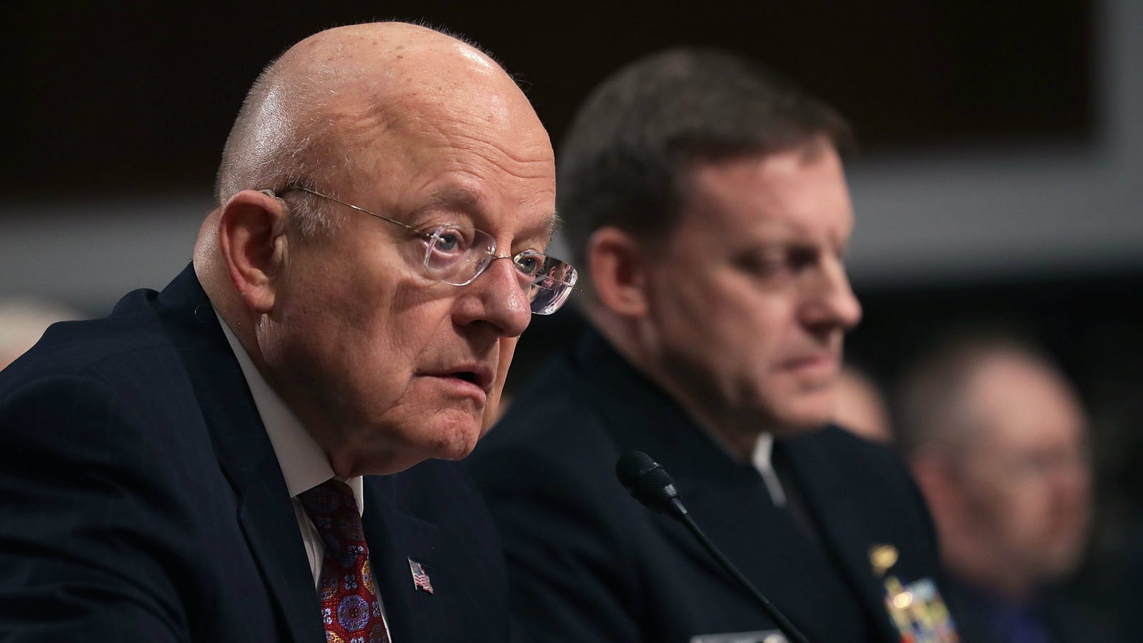 share unfiltered surveillance data with other intelligence agencies