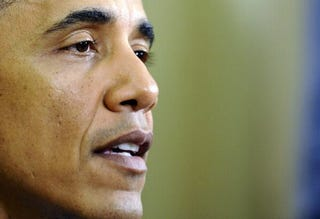 Obama 2012 launches AttackWatch.com. (Getty)
