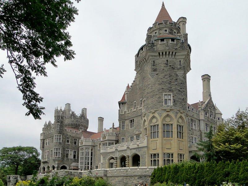 Αποτέλεσμα εικόνας για scary castles