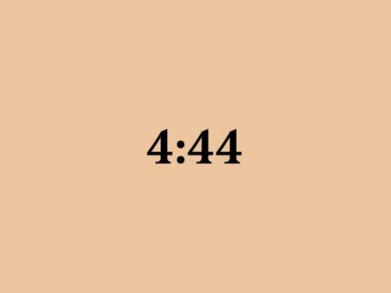 12 thoughts on jay zs new album 444 because we all care right now roc nation malvernweather Image collections