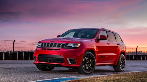 2018 jeep hellcat price. delighful jeep what do you want to know about the 2018 jeep grand cherokee trackhawk throughout jeep hellcat price