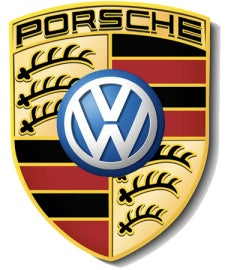 Illustration for article titled Porsche Creeping Closer To Volkswagen Takeover