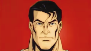 The 1995 Action Man cartoon. (Screenshot: CartoonsIntros/YouTube)