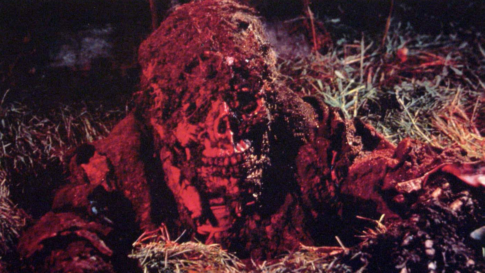 Shudder's Creepshow Revival Will Feature Stories From Stephen King and the Author of Bird Box