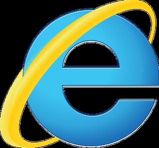 Illustration for article titled Internet Explorert használ? Akkor most bajba kerülhet